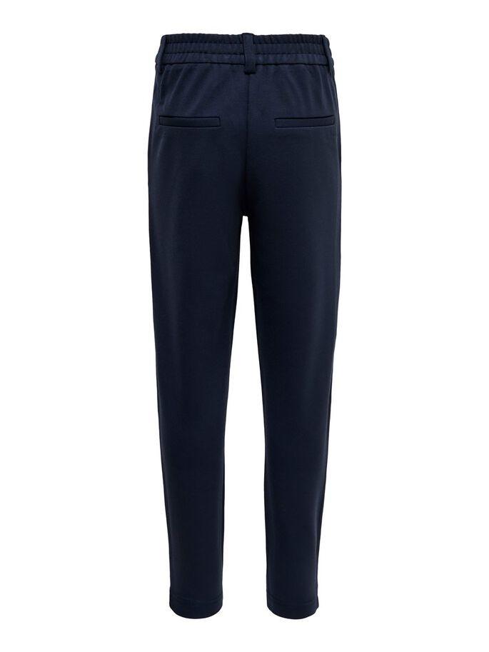 ONLY pantalon poptrash-2