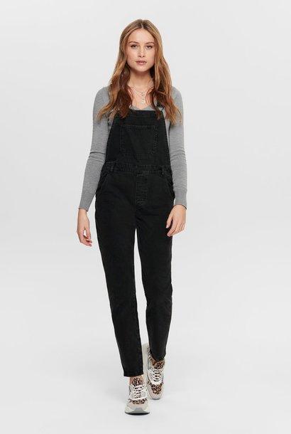PEPITES only salopette jeans