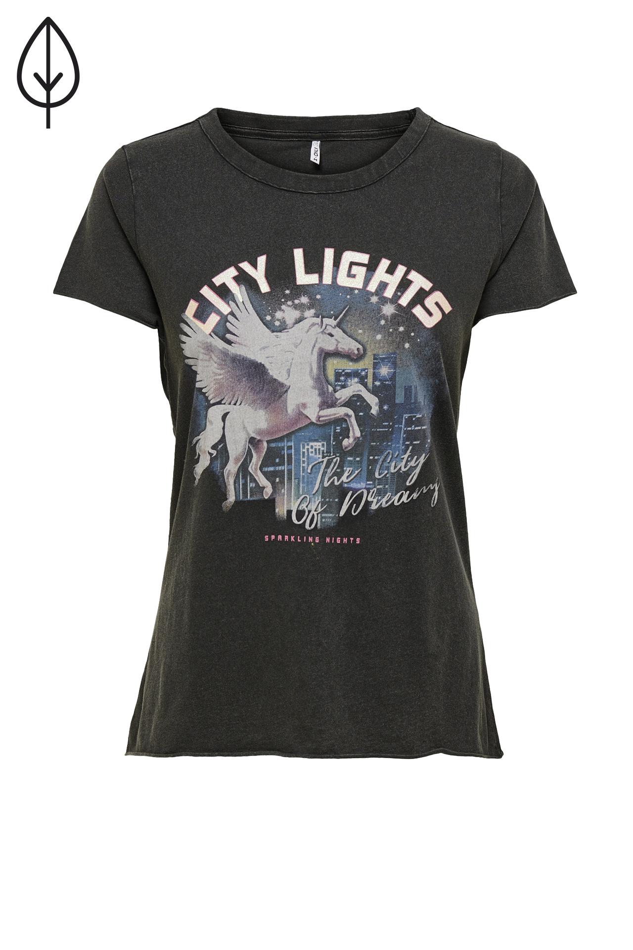PEPITES only t shirt-2