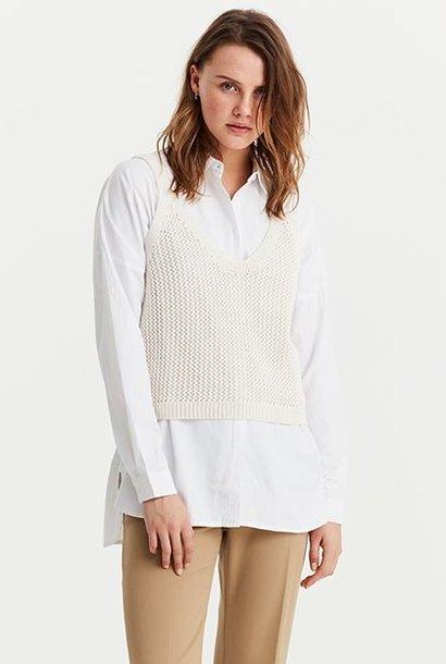 MBYM krista knit top