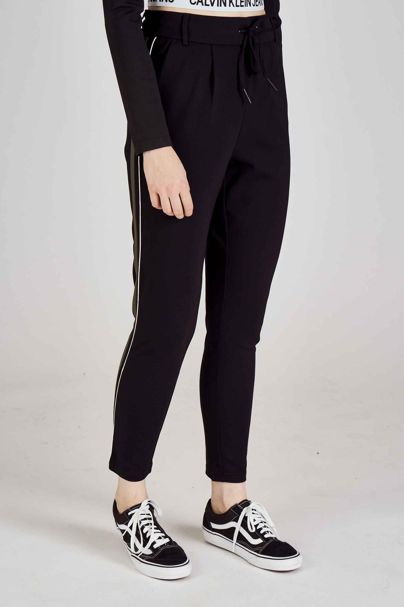 ONLY poptrash plis pantalon-7