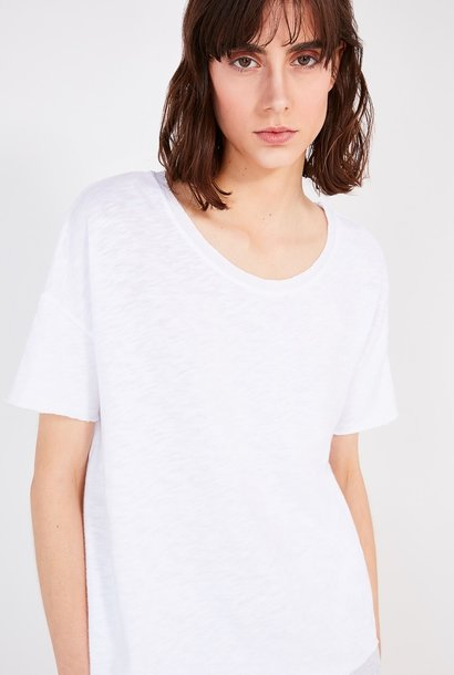 AMERICAN VINTAGE t shirt sonoma