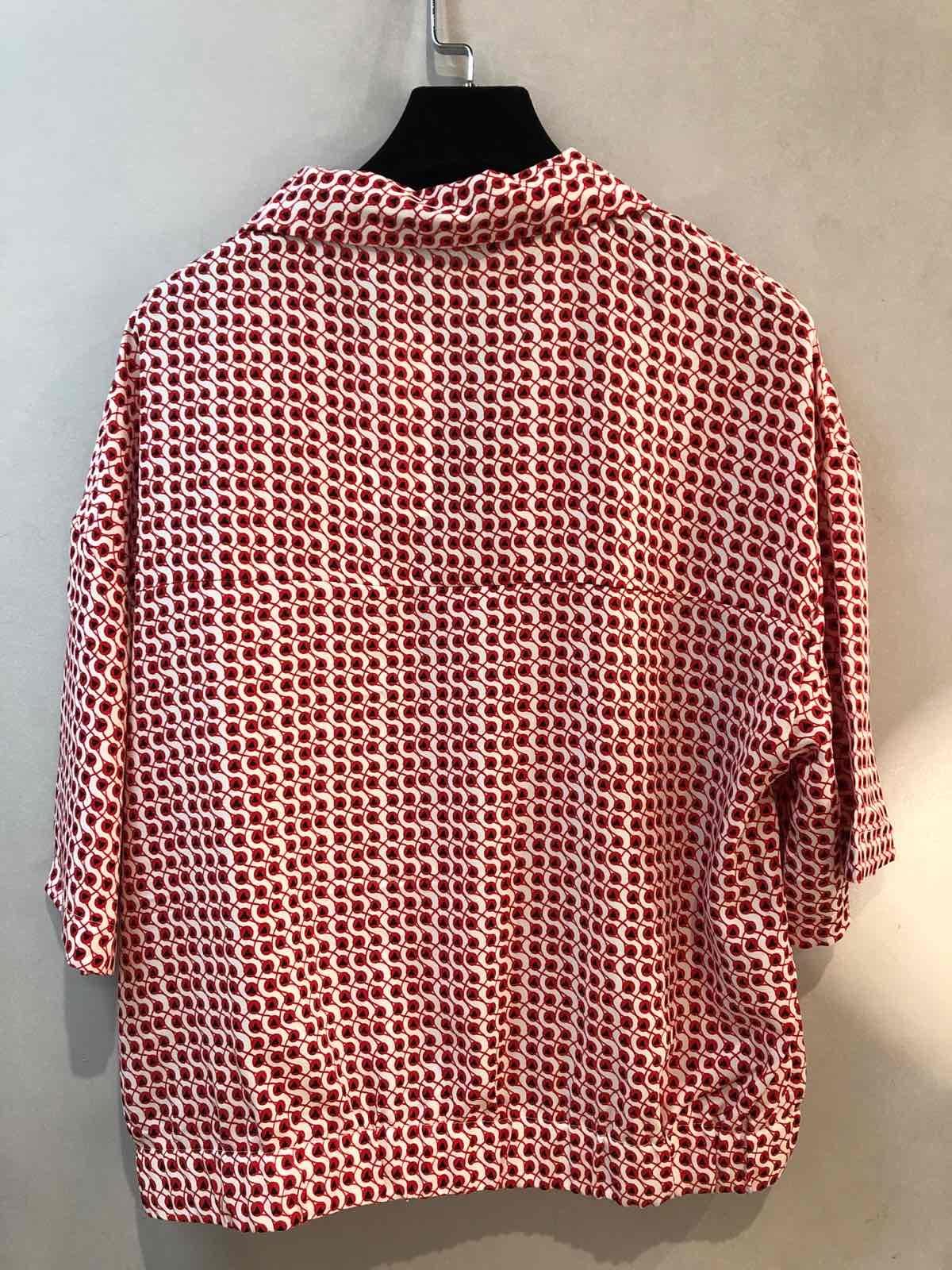 PEPITES chemise anna-6