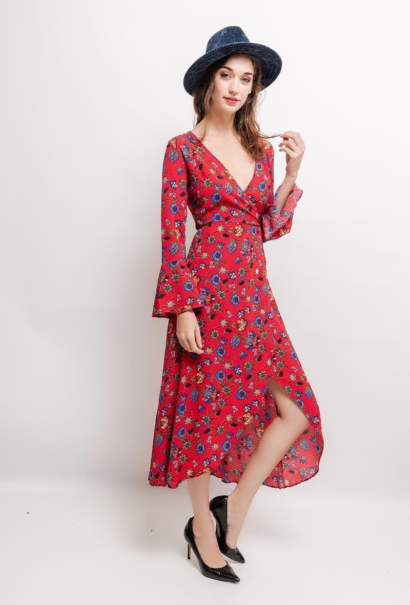 PEPITES robe melora-1