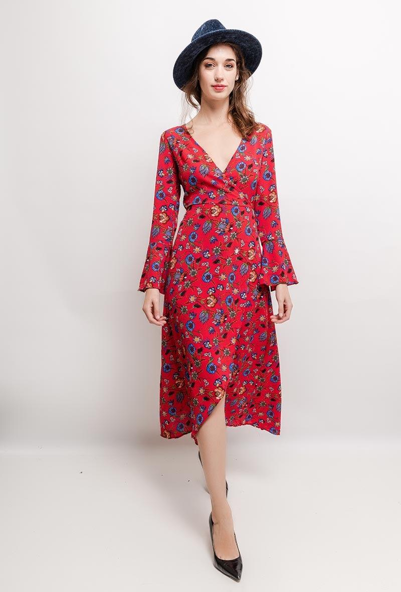 PEPITES robe melora-3