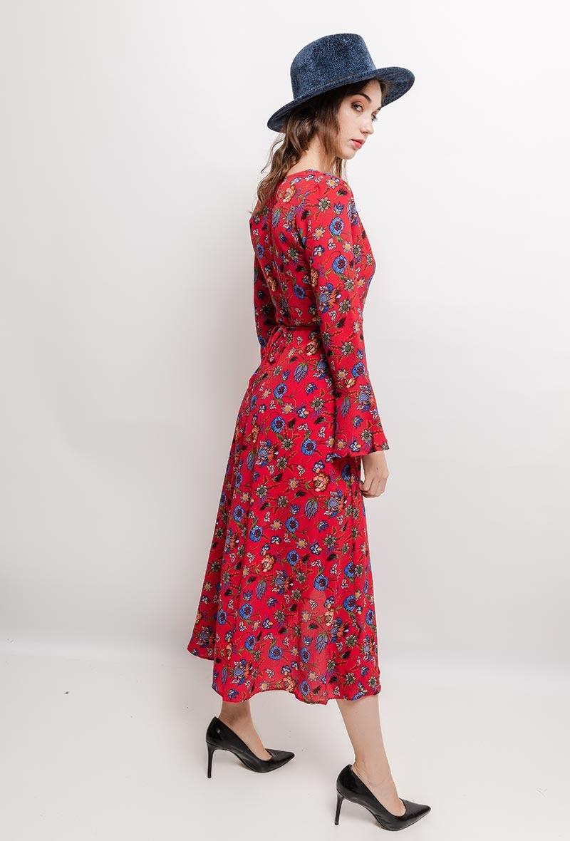 PEPITES robe melora-4