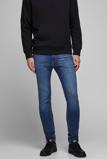 JACK & JONES glenn felix jean slim