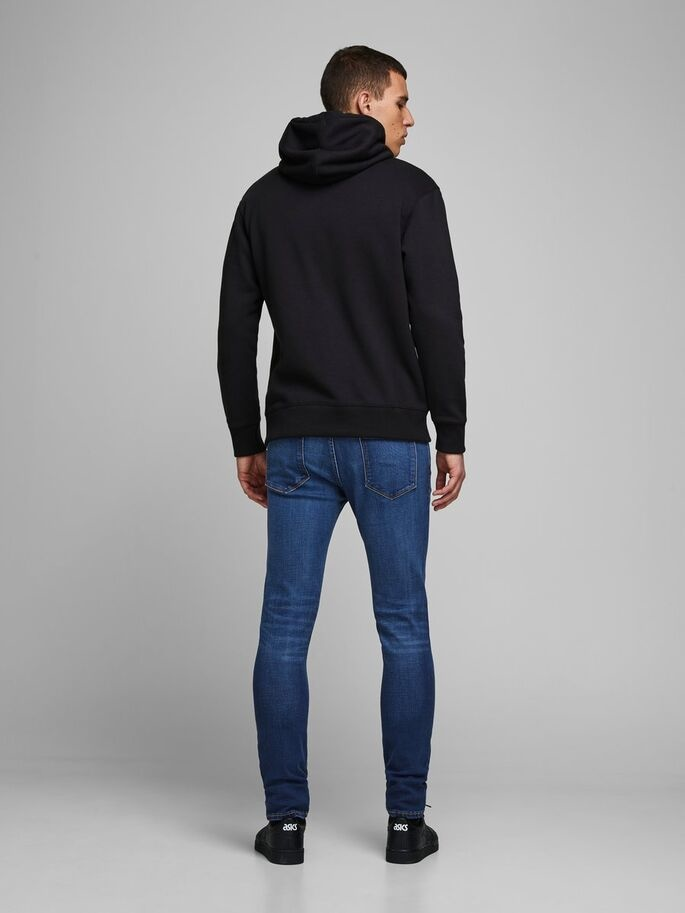 JACK & JONES glenn felix jean slim-2