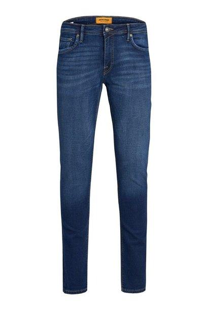 FELIX jeans slim