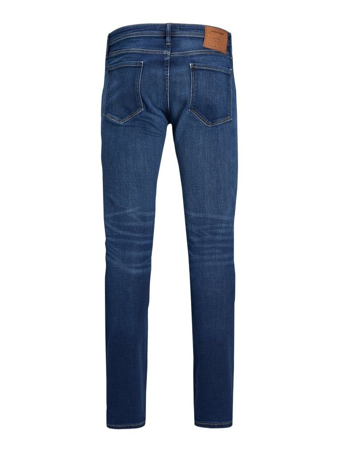 JACK & JONES glenn felix jean slim-6