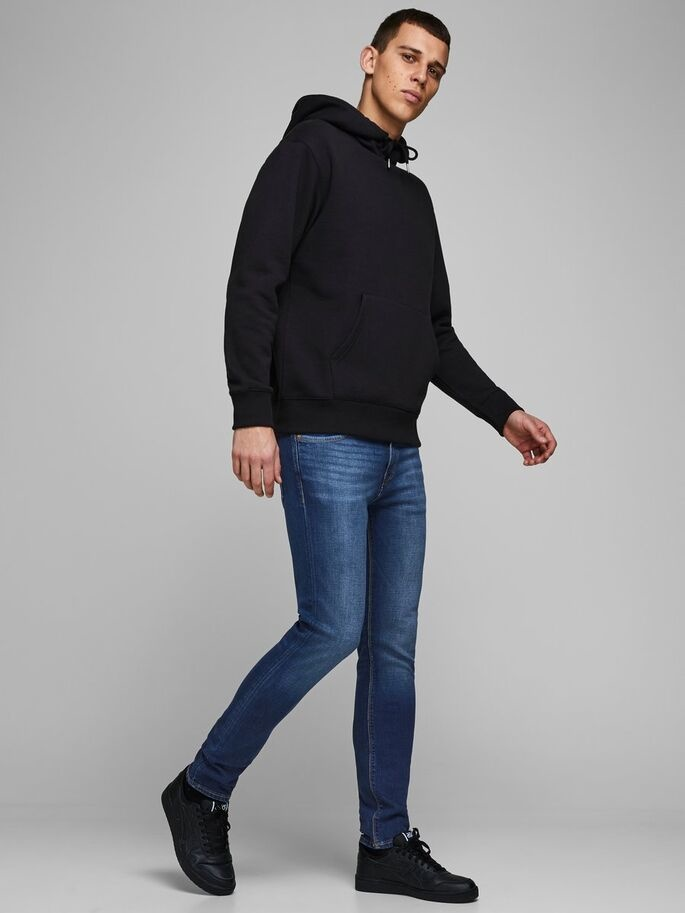 JACK & JONES glenn felix jean slim-7