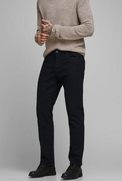 JACK & JONES mike jean coupe confort