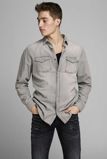 JACK & JONES indispensable chemise