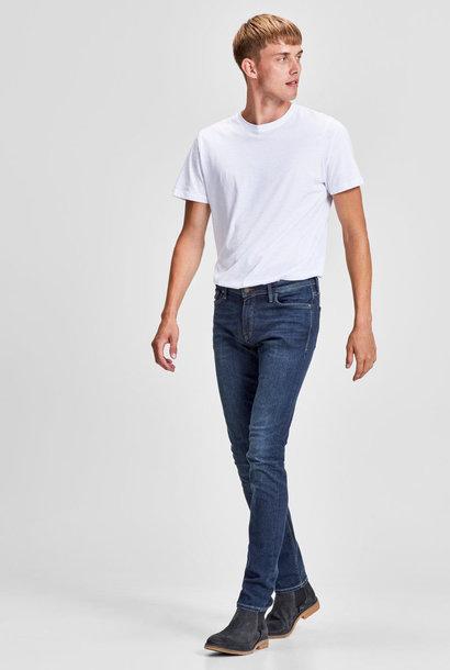 JACK & JONES jeans strech