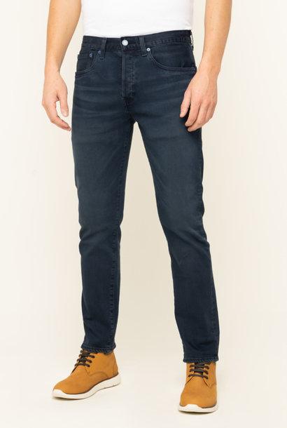 LEVIS jeans slim 501