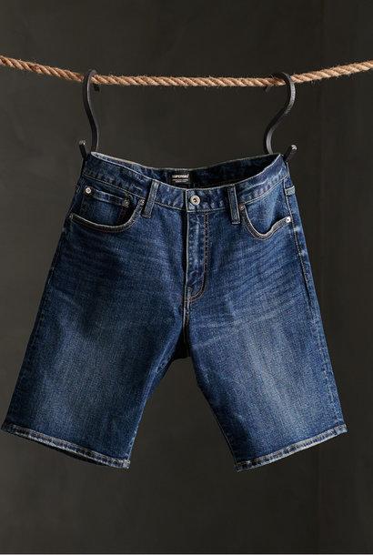 SUPERDRY short tyler jean