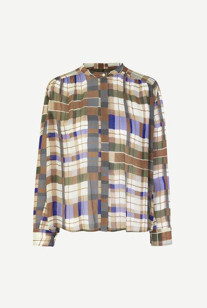 SAMSOE chemise elmy