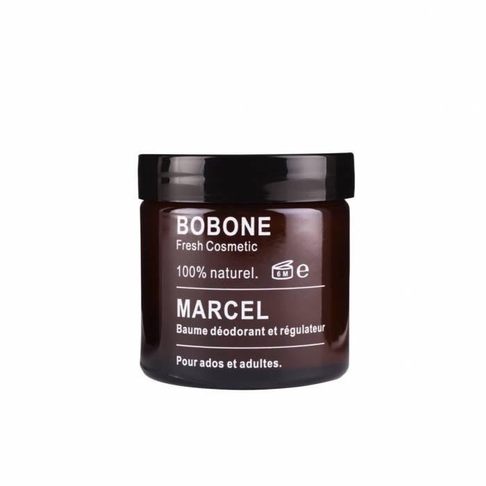 MARCEL DEO 60ML-2