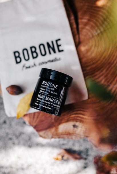 BOBONE marcel mini deo 30ml