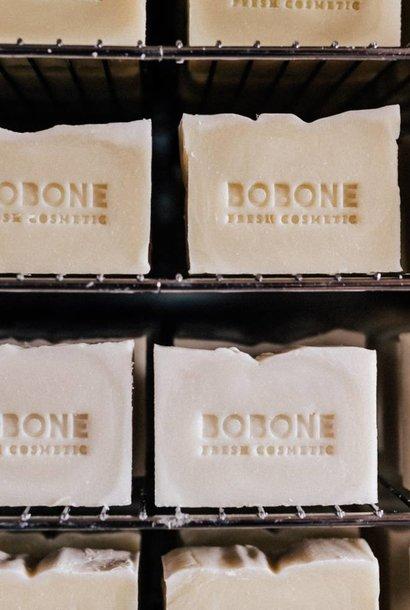 BOBONE savon jeanine