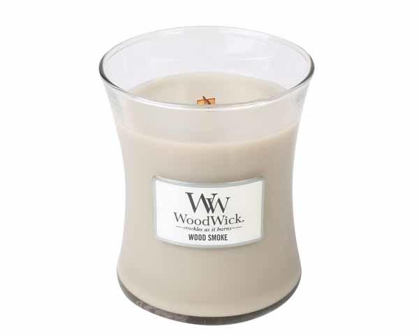 WOOD WICK moyenne feu de bois-1