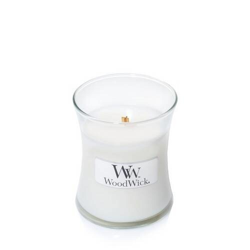 WOOD WICK the blanc & jasmin-1
