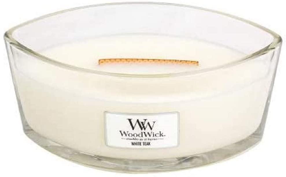 WOOD WICK ellipse teck blanc-1