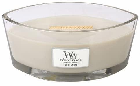 WOOD WICK ellipse feu de bois-1