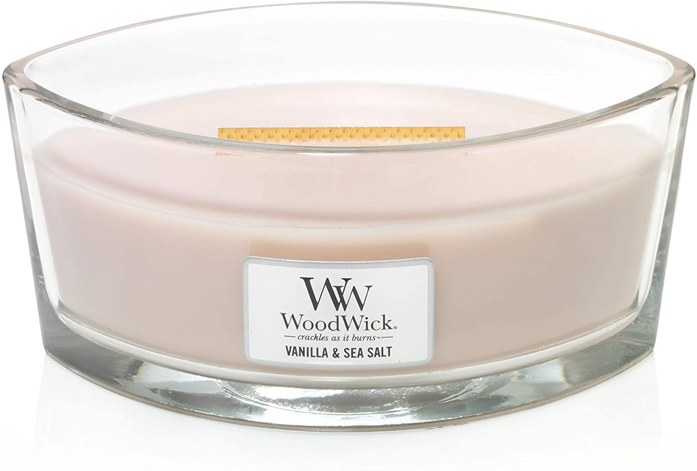 WOOD WICK ellipse vanille & sel marin-1