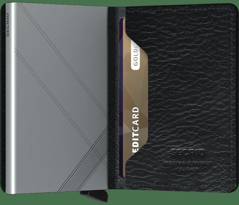 SST LINEA BLACK OS-2
