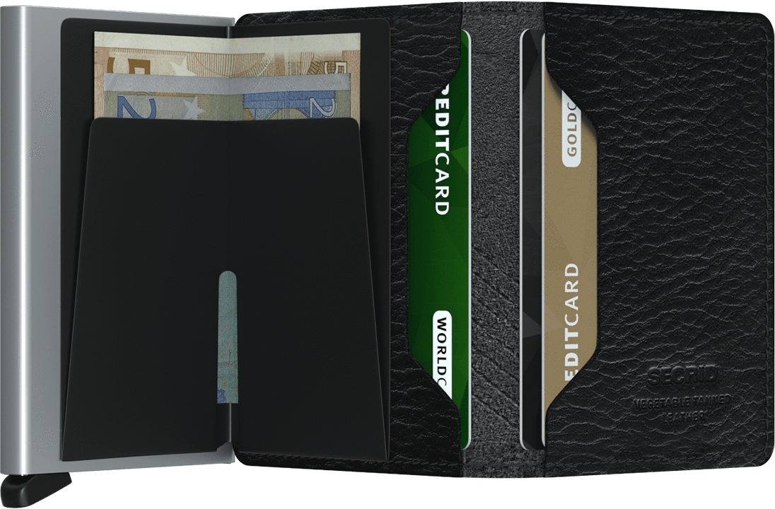 SST LINEA BLACK OS-3