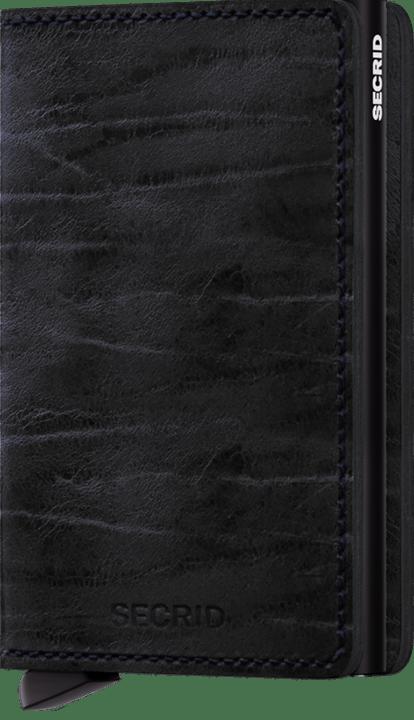 SECRID slimwallet dutch martin nightblue-1