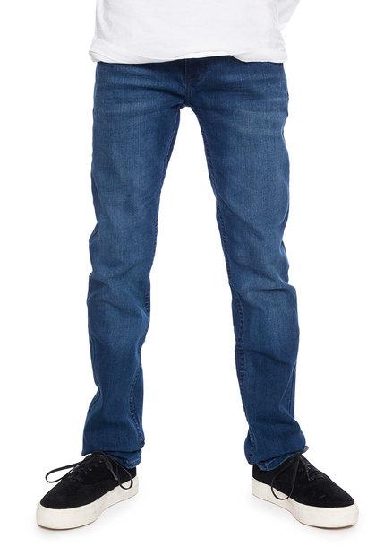 LEVIS jeans enfant jeans skinny