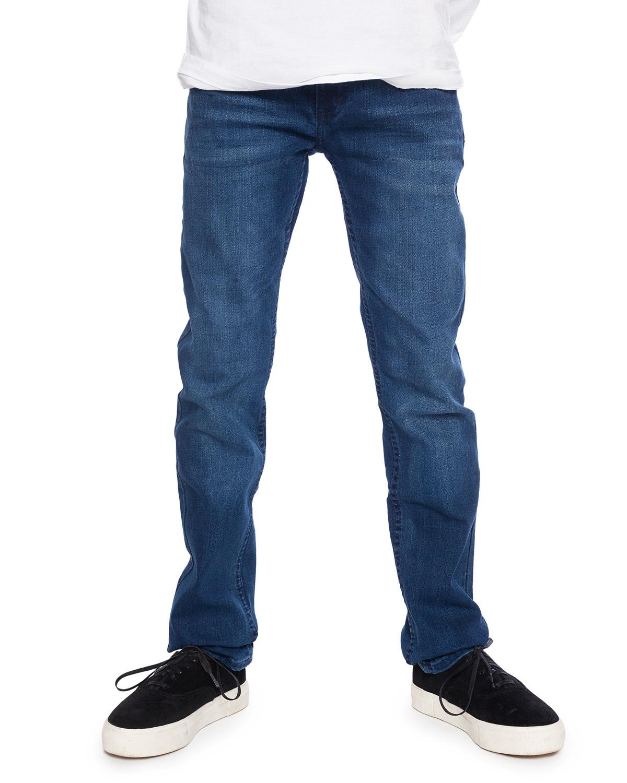 LEVIS jeans enfant jeans skinny-1