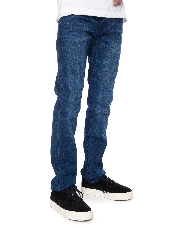 LEVIS jeans enfant jeans skinny-2