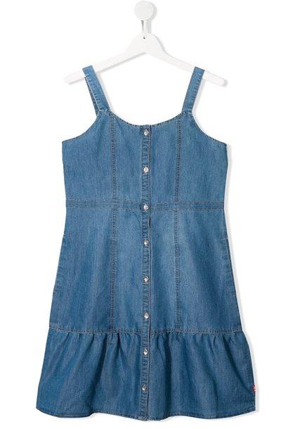 LEVIS  babydoll dress
