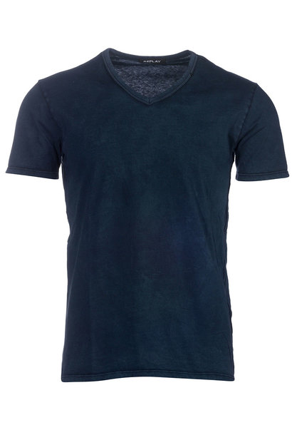 REPLAY t-shirt homme