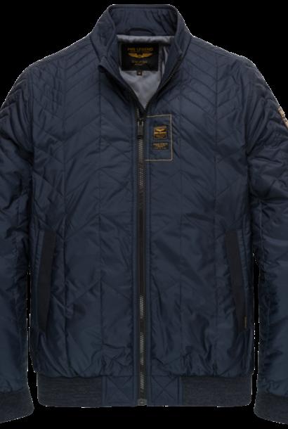 PME jacket raider