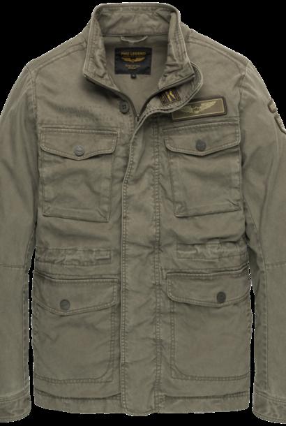 PME jacket t-hawk