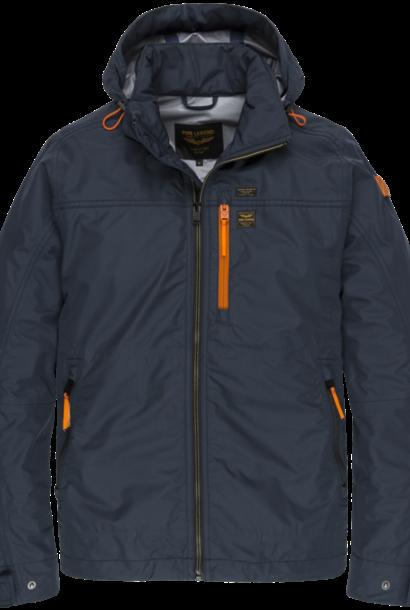 PME jacket forcer strator