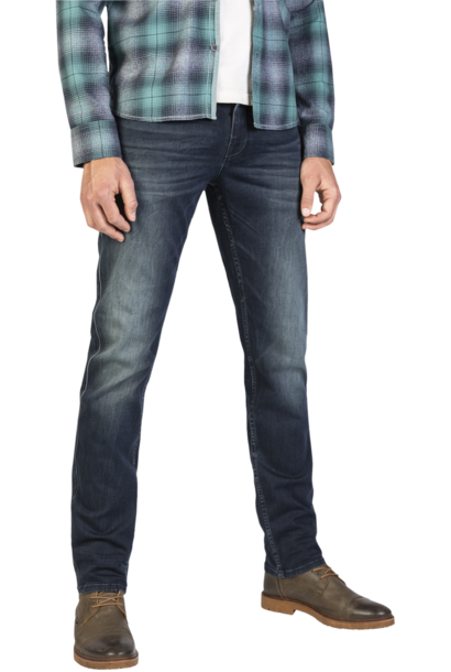 PME jeans magic blue