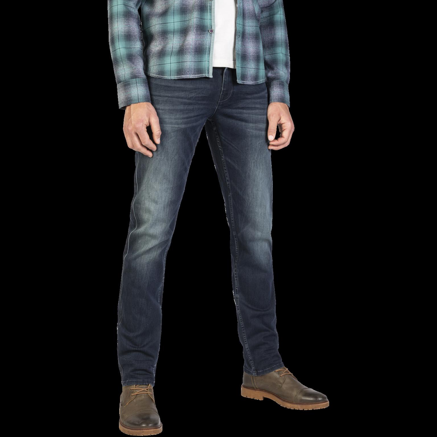PME jeans magic blue-1