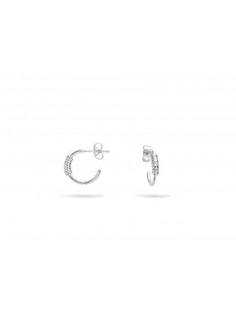 MYA BAY boucles d'oreilles little charlize-2