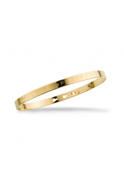 MYA BAY bracelet perfectly imperfect