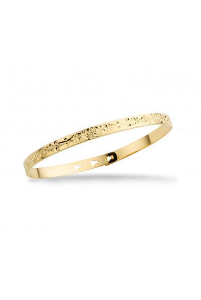 MYA BAY bracelet arabesque