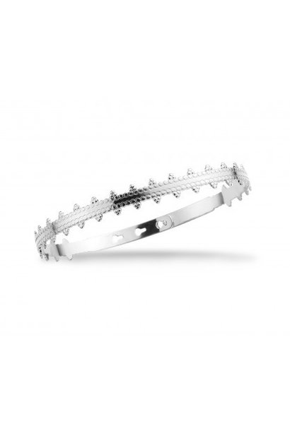 MYA BAY bracelet jonc