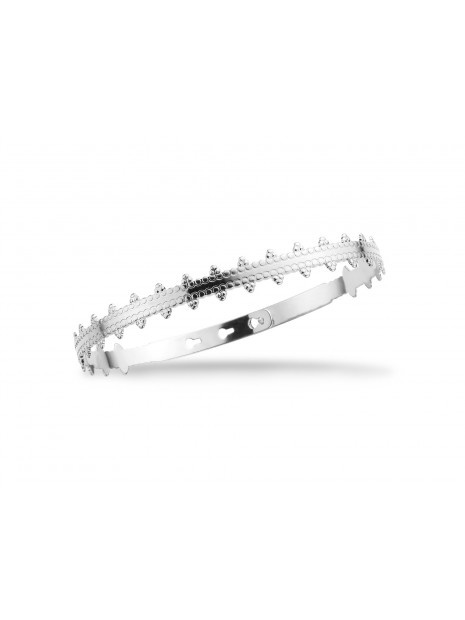 MYA BAY bracelet jonc-1