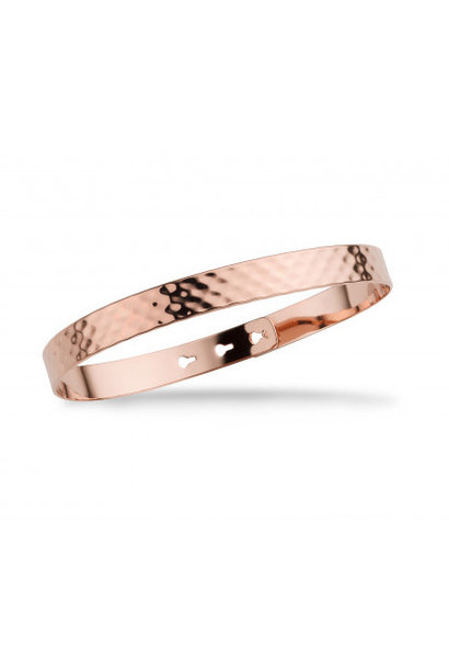 MYA BAY bracelet grand martele