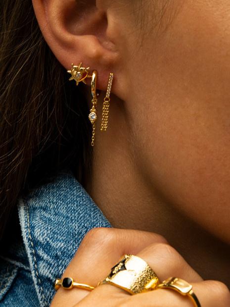 MYA BAY boucles d'oreilles madurai-2