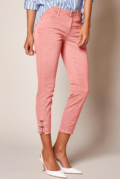 ROSNER jeans antonia